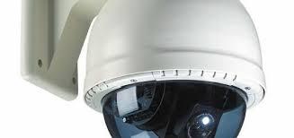 Exterior Home Security Cameras Remodelling Impressive Inspiration Design