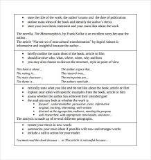 sample critical analysis les meilleures idees de la categorie  critical analysis article summary template tutorials sample critical analysis