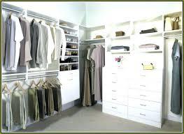 walk in closet organizer plans.  Plans Diy Walk In Closet Organizer S Build Storage  For Walk In Closet Organizer Plans O
