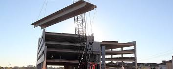 precast concrete tilt up construction and tilt wall what s the difference in these terms