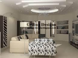 simple false ceiling designs for living room home design