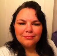 Wendy Barnett - Idaho Falls, Idaho   Professional Profile   LinkedIn