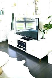 farmhouse tv stand diy console console how to stylize an console farmhouse stand plans diy modern farmhouse tv stand diy