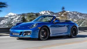 2018 porsche carrera. plain carrera year 2018 make porsche with 2018 porsche carrera