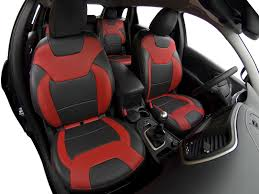 Design My Own Car Seat Covers Individual Custom Car Seat Covers Individual Auto Design