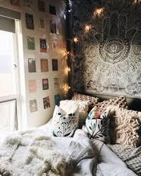 First apartment bedroom instagram u0026 photo credit pearlberiker