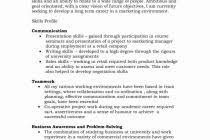Sample Resume For Software Tester Fresher And The Nys Bar Exam New