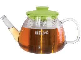 TalleR <b>Чайник заварочный 0.8</b> л 1361/1 купить в Махачкале ...