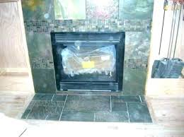 slate tiles for fireplace black tile fireplace slate tile fireplace surround black slate tile fireplace surround