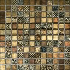 mosaic tile designs. Great Mosaic Tile Designs O