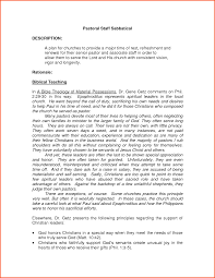 salary proposal template survey template words sample church letter salary increase proposal doc by glt17982