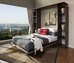 modern murphy beds ikea. Murphy Beds Ikea Bedroom Contemporary With Hide A Bed Orange County Bedding And Bath Manufacturers Retailers Modern