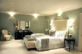 teenage girl bedroom lighting. Teenage Bedroom Lighting Ideas Teen Girl For Girls .