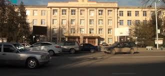 распределения кадров после получения диплома развалилась вместе с СССР Система распределения кадров после получения диплома развалилась вместе с СССР