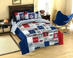 dallas cowboys queen bed set – printjobz.com