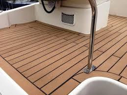 eco friendly diy deck. Eco Friendly Diy Deck. Deck U I