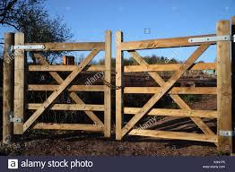 Farm Gates Stock Photos & Farm Gates Stock Images - Alamy