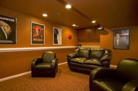 best basement paint colorsSmart Ideas Best Paint For Basement Walls Color With No Windows