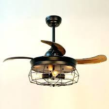 remote ceiling fans with lights r remote control ceiling fans with lights fan light led indoor