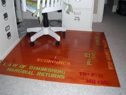 office chair rugby mats for hardwood floors singapore rug pads mat hard carpet protector home depot floor desk computer chairs staples outstanding under