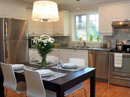 How To Design Your Kitchen On A Budget