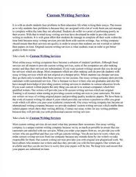 custom essay papers wolf group custom essay papers