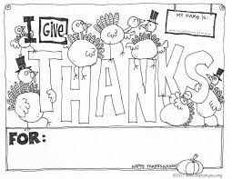 Kids will have fun with this read, color, and learn the first thanksgiving book printable. Thanksgiving Coloring Pages Skip To My Lou