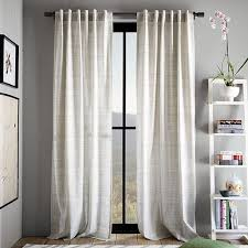 ... Beautiful New Modern Curtain Designs Ideas For Living Room About Living  Room Curtains ...