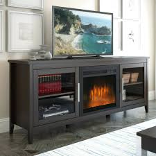trendy brilliant decoration faux fireplace tv stand remodelaholic how to build a and mantel fake brilliant decoration faux fireplace tv stand remodelaholic