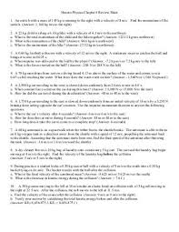 format style essay in english pdf