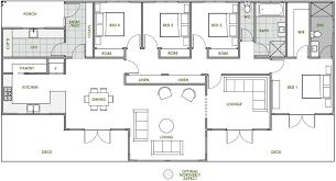 4 bedroom maisonette house plans fresh 3 bedroom 3 bath house plans inspirational house floor plans