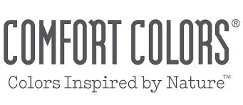 Comfort Colors Long Sleeve Pocket Tee Greek By Dogwood