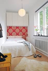 ... Good Looking Bedroom Decoration Using Shipping Pallet Bed Frame :  Engaging Bedroom Decoration Using Shipping Pallet ...