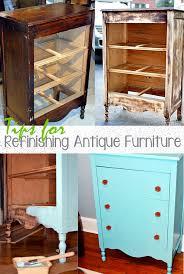 Furniture Restoration Furniture Repair Furniture Painting Antique