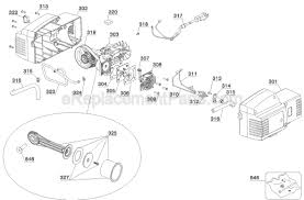 dewalt d55141 parts list and diagram type 1 ereplacementparts com click to expand