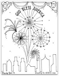 Small Picture 1986 best images about Coloring pages on Pinterest Nature