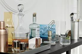 home decor ideas 6 ways to use serving trays in your decor on