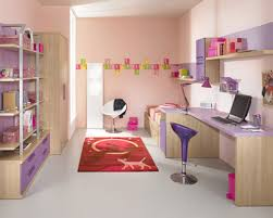 really cool kids bedrooms. Modren Really Kids Seatings Girls Bedroom Boys Cute Picture Of Girl Awesome Kid  Decoration Using Throughout Really Cool Bedrooms