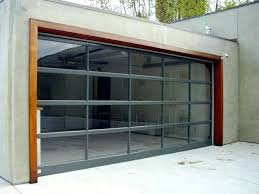 garage door replacement panels large size of glass window inserts panel home depot