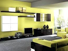 decoration home interior.  Decoration Paneled  With Decoration Home Interior L