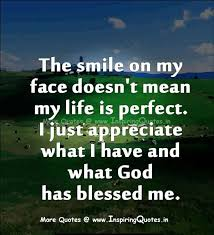 Holy Bible Quotes About God Bible Inspirational Quotations Classy Bible Inspirational Quotes About Life
