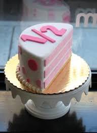 Custom Kids Birthday Cakes Whipped Bakeshop