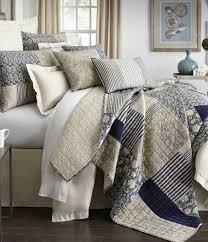 Dillards Bedding Collections | Quilts & Comforters | Buyer Select & Dillards Inc. Adamdwight.com