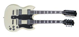 alex lifeson double neck starting at 7 299
