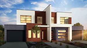 Traditional Home Designs Adelaide