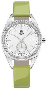 Наручные <b>часы COVER Co177</b>.<b>04</b> — купить по выгодной цене на ...
