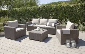 costco patio chairs new design 30 amazing round patio table set concept bakken design build hd