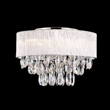 black contemporary chandelier contemporary chandeliers uk empire crystal chandelier modern crystal chandeliers