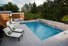 Patio Furniture Kitchener Precision Pools Pool Houses Cabanas Archives Precision Pools