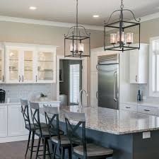 kitchen lighting images. Modren Lighting Kitchen Lighting Ideas U2013 Chandelier And Images